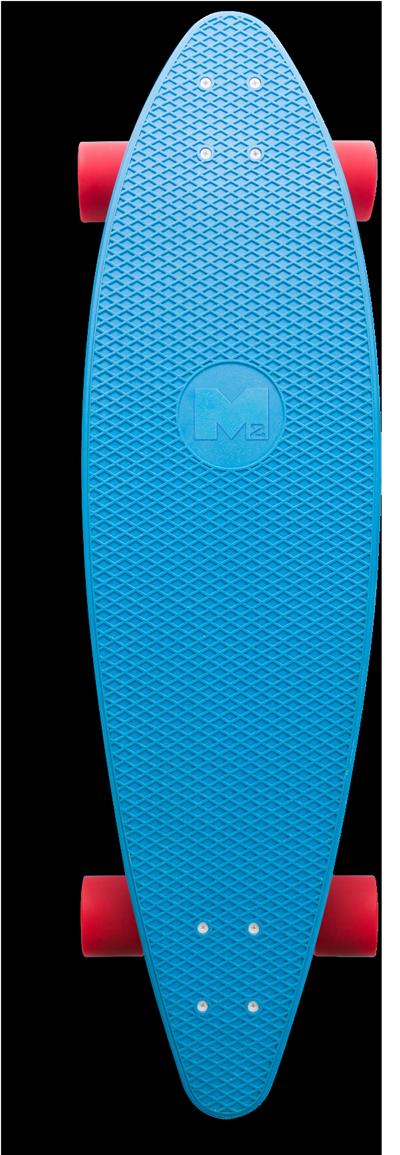 portfolio-product-skate-vert