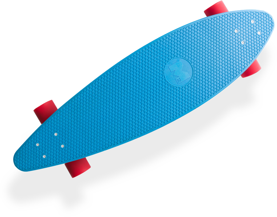 portfolio-product-skate